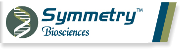 Symmerty Biosciences