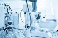 Symmetry Biosciences, Inc